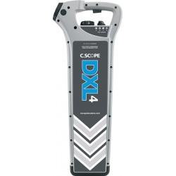 Локатор DXL4-DBG