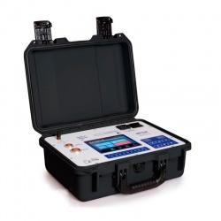 ПКР-2 — прибор для контроля РПН трансформаторов