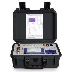 ПКВ/М7 USB  прибор контроля высоковольтных выключателей (с USB портом)