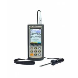 МИТ-1 Измеритель теплопроводности