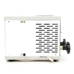 СИНУС-3600 — комплект для испытания автоматических выключателей переменного тока