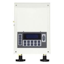 СИНУС-7000 — комплект для испытания автоматических выключателей переменного тока