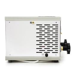 СИНУС-Т 300А комплект для испытания автоматических выключателей переменного тока