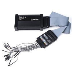 SLA1016 — пробник логический