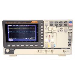 GDS-71102B осциллограф цифровой запоминающий