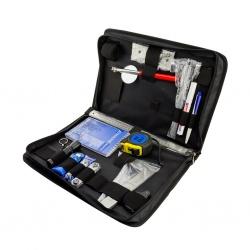 Комплект для визуально-измерительного контроля ВИК-ТЕХНО