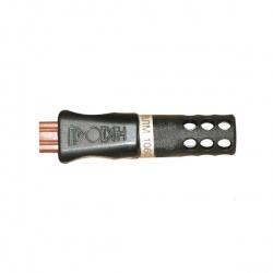 ЗВЛМ_в - зонд для измерения влажности (малогабаритный)(с поверкой по каналу влажности)