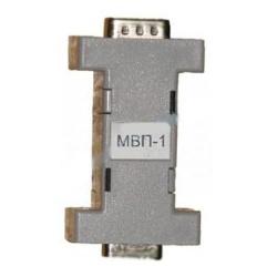 МВП-1 - модуль внешней памяти для ИС-203.3,4