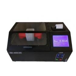 АВИМ-90П аппарат испытания жидких диэлектриков с встроенным термопринтером