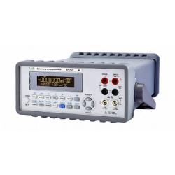 В7-78/3 - вольтметр универсальный цифровой