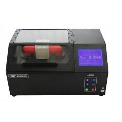 АВИМ-65 аппарат испытания жидких диэлектриков