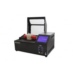 АВИМ-90 - аппарат испытания жидких диэлектриков