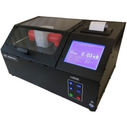 АВИМ-65П аппарат испытания жидких диэлектриков с встроенным термопринтером