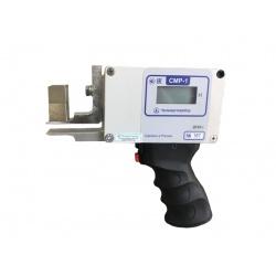 Добор для расширения диапазона регулируемой высоты измерительного щупа до 65 мм
