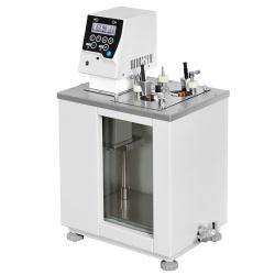 ВИС-Т-01 термостат для определения вязкости нефтепродуктов