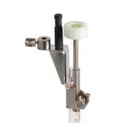 ВИС-Т-И индикатор вертикали для вискозиметров