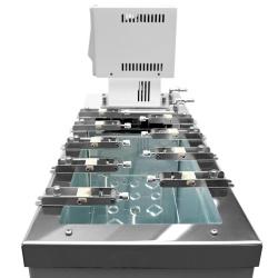 ВИС-Т-06 термостат для поверки эталонных вискозиметров