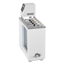 ВИС-Т-08-4 термостат для определения вязкости нефтепродуктов