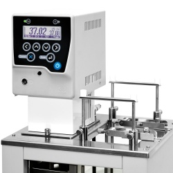 ВИС−Т−11 термостат для определения вязкости нефтепродуктов