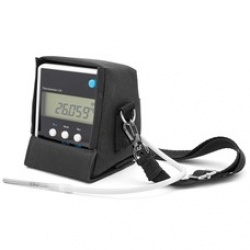 LTA-КС Кейс для термометрa