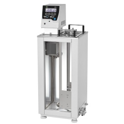 ВТ-ро-02 термостат для определения плотности