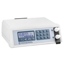 Вибрационный измеритель плотности жидкостей ВИП-2МР