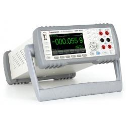 АВМ-4563 -  настольный универсальный мультиметр 6 1/2 разряда