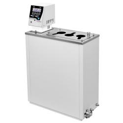 ВТ-Р-03 термостат для определения давления насыщенных паров нефтепродуктов с помощью бомб Рейда