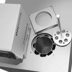 ТЕРМОТЕСТ-100 криостат для поверки и калибровки различных термометров и датчиков температуры