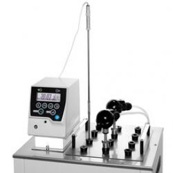 ТЕРМОТЕСТ-150 термостаты для поверки и калибровки термопреобразователей сопротивления