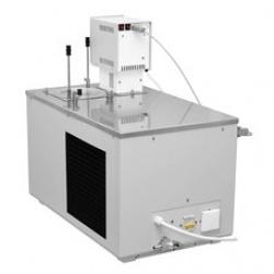 КРИО-ВТ-08 криостат для термостатирования электродов при поверке комплектов pH-метров и кондуктометрических ячеек