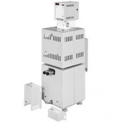 ВТ-400 специализированный термостат