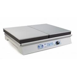 ПЛС-04 - плита нагревательная