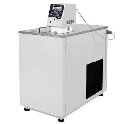 КРИО-Т-03 Термостат жидкостный низкотемпературный