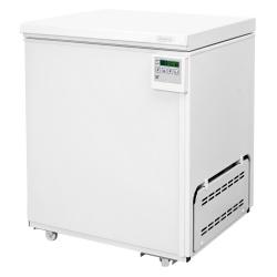ТСВ-02 термостат