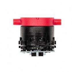 0393 1152 Опция: модуль измерения NOниз., 0 … 300 ппм NO