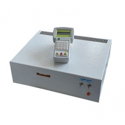 АИДМ-15 — установка для испытания диэлектриков и средств защиты