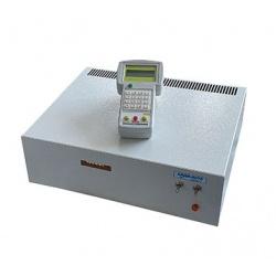 АИДМ-12 — установка для испытания диэлектриков и средств защиты