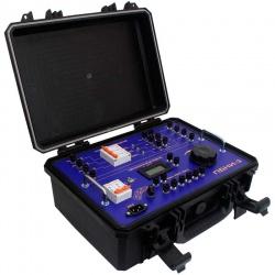 ПБНИ-3 - блок низковольтных измерений