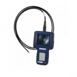 PCE-VE 330 - цифровой видеоэндоскоп
