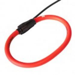 AmpFlex 450 (3 шт.) - комплект из 3-х токовых клещей