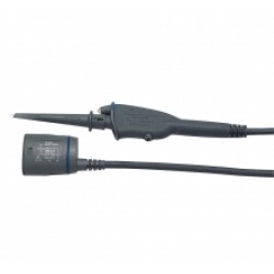 HX0030A - щуп Probix 1/10 250 MГц - 600 В CAT III - 1000 В CAT II