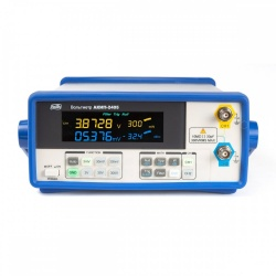 АКИП-2404 — вольтметр переменного напряжения