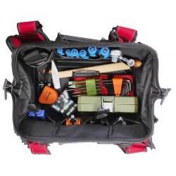 UT-1016 Базовый набор инструментов в сумке для механика
