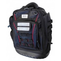 Набор электрика в рюкзаке UT-30