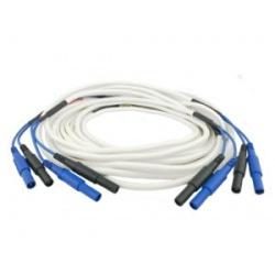 Комплект проводов (12м)