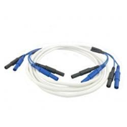 Комплект проводов (3м)