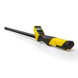 Trotec MD200 - магнитометр для поиска металлов