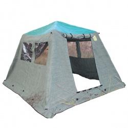 Палатка «Кабельщик»