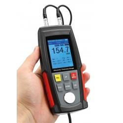 Ультразвуковой толщиномер WT100A